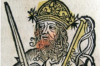 Attila Mittelalter Wiki