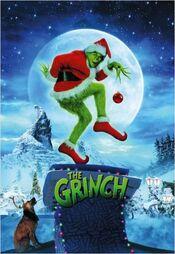 w:c:weihnachten:Der Grinch