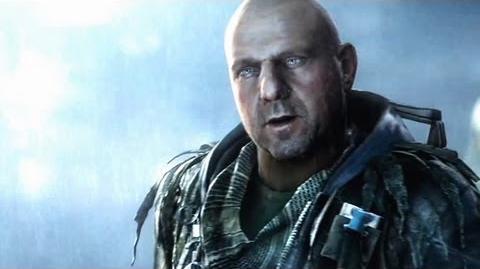 Crysis 3 - Die ersten 10 Minuten Gameplay von GameStar