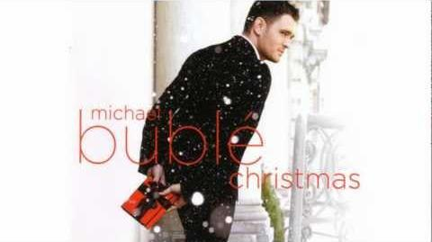 Michael Bublé - Have Yourself A Merry Little Christmas