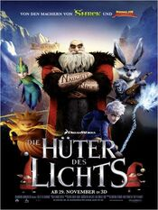 w:c:weihnachten:Die Hüter des Lichts