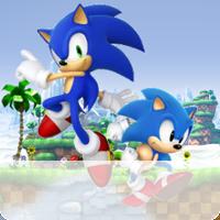 Social Sonic