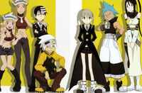 Desouleater-3