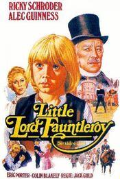 w:c:weihnachten:Der kleine Lord (1980)