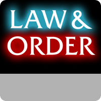 Social Law and Order