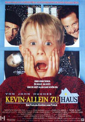 w:c:weihnachten:Kevin - Allein zu Haus