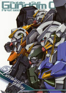 Mobile-suit-gundam-00