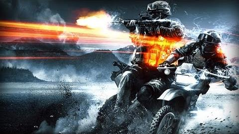 Battlefield 3 - End Game - Test Review zum DLC (Gameplay) von GameStar