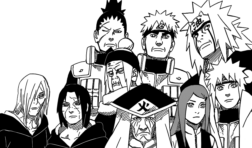 Narutomanga-Kapitel615