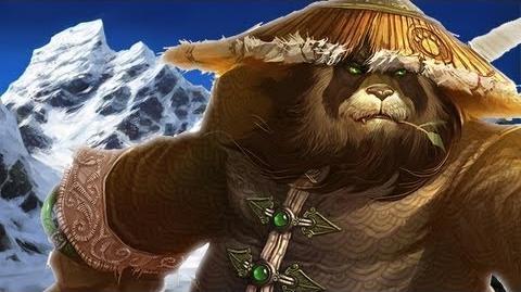 World of WarCraft Mists of Pandaria - Vorschau Preview von GameStar (Gameplay)
