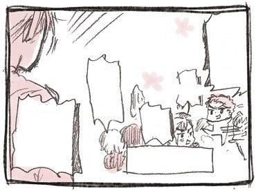 Hetalia Manga 93