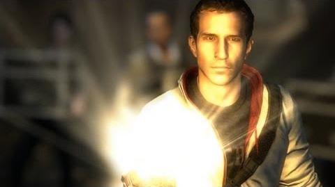 Assassin's Creed 3 - Die ersten 10 Minuten Gameplay von GamePro