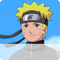 Social Naruto
