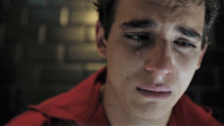 Rio am weinen - Folge 10 Teil 1