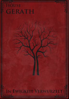 JoinTheRealm sigil-0