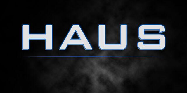 File:Haus Logo 1.jpg