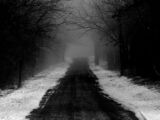 The Road of No Return