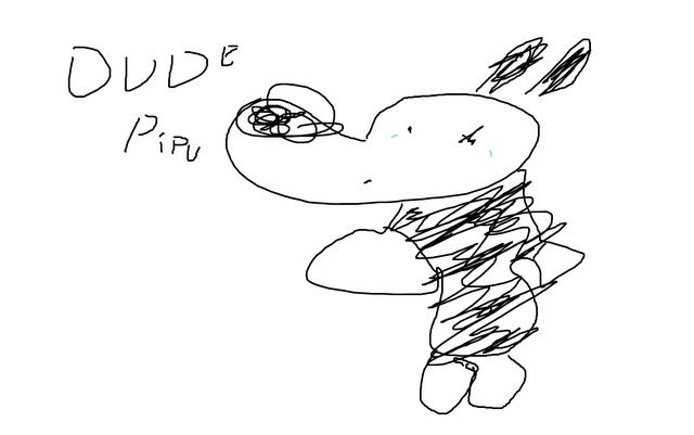 File:Did pupi.png