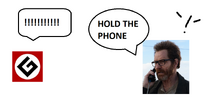 HFW chat prank image