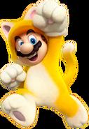 Cat Mario (2)