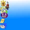 Thumbnail for version as of 01:33, March 16, 2014