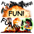 Thumbnail for version as of 03:53, May 26, 2014