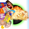 Thumbnail for version as of 05:30, June 7, 2014