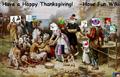 Thumbnail for version as of 00:40, November 21, 2014