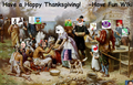Thumbnail for version as of 00:41, November 21, 2014