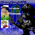 Thumbnail for version as of 02:27, February 14, 2015