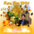 Thumbnail for version as of 07:53, September 8, 2015