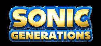Sonicgenlogo
