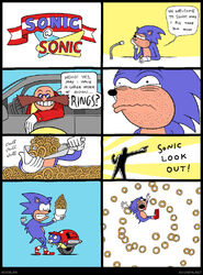 Sonic-at-Sonic