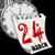 Userbox24