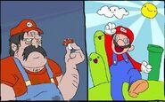 Mario 28bd1c 2536708