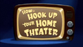 How to Hook Up Your Home Theater - title card.png
