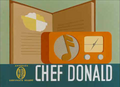 Chef Donald - title card.png