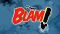 Blam! logo.png