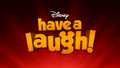 Have a laugh! logo.png