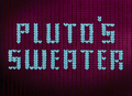 Pluto's Sweater - title card.png