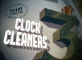 Clock Cleaners - title card.png