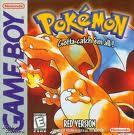Pokemon-19