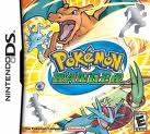 Pokemon-26
