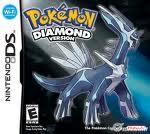 Pokemon-25