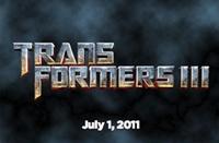 200px-Transformers3