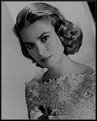 File:Grace-kelly.jpg
