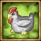 Chicken X