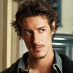 Duke Crocker