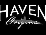 Haven Origins