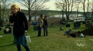 Haven-S3x01-At-the-Potters-Field-plot-301-grave-site-in-Haven